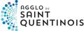 Agglo Saint Quentinois
